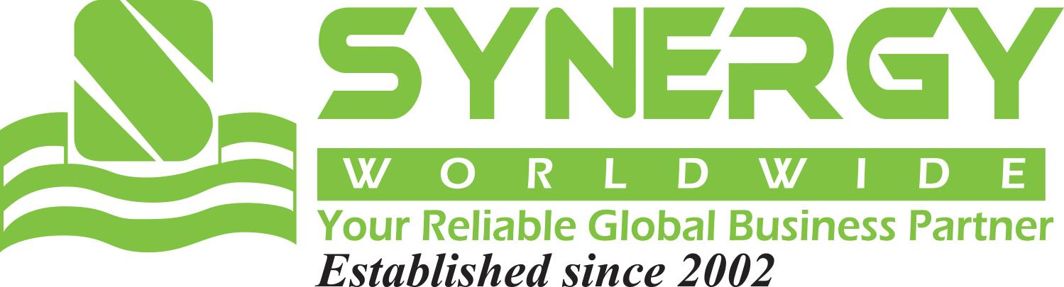 Synergy Worldwide (Malaysia) Sdn Bhd