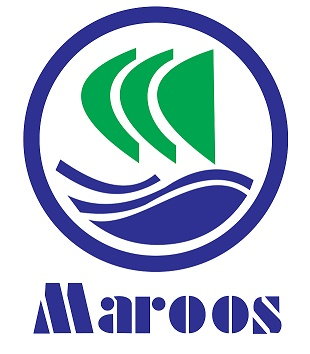 Maroos Shipping & Forwarding Co