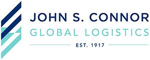 John S. Connor, Inc.