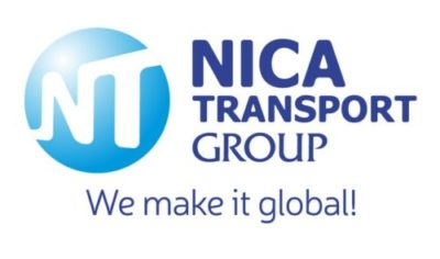 Nica Transport Group