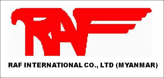 RAF International Co. Ltd. (Myanmar)