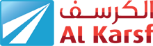 Al Karsf Shipping & Logistics