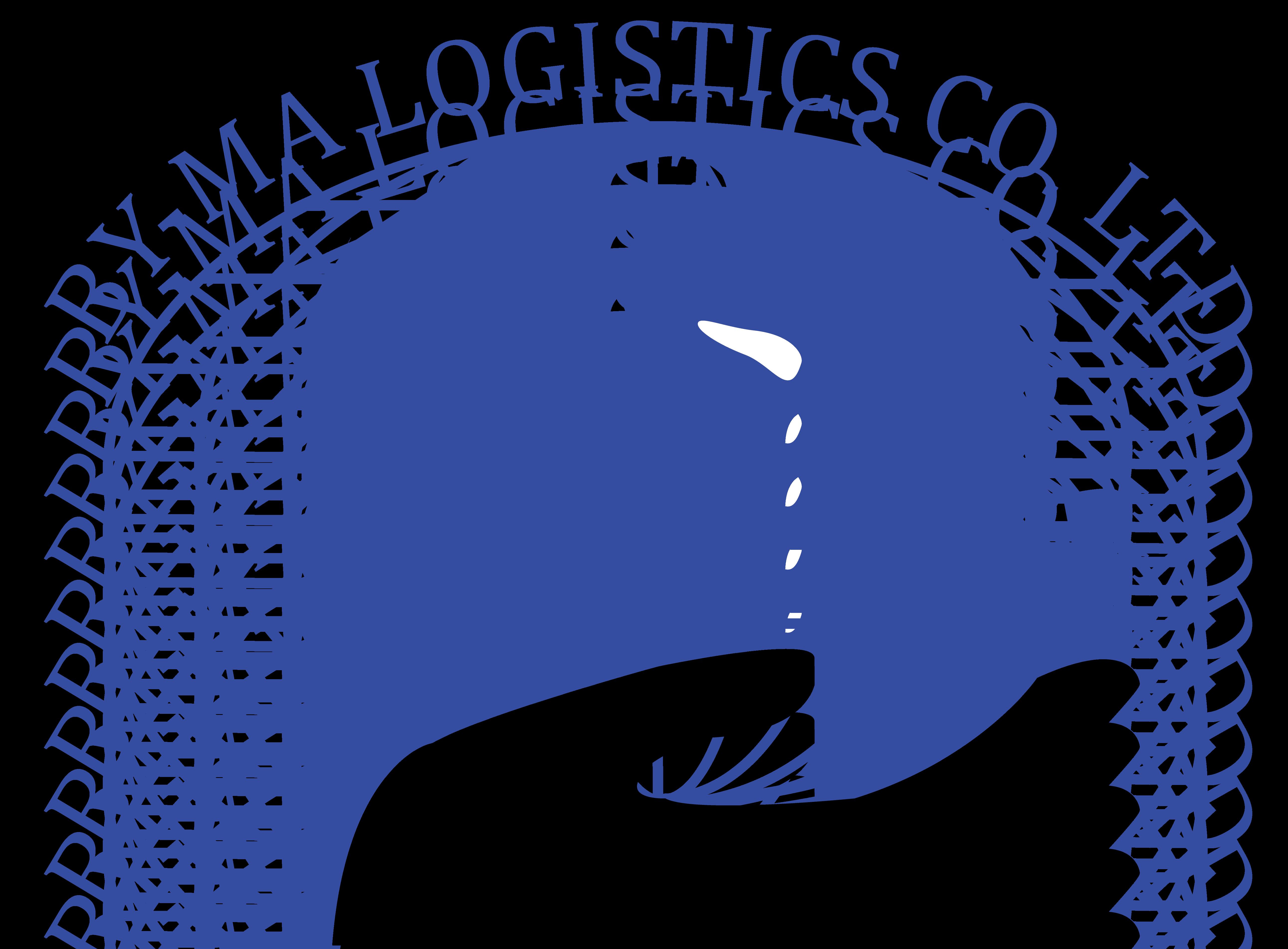 By-Ma Logistics Company Ltd.