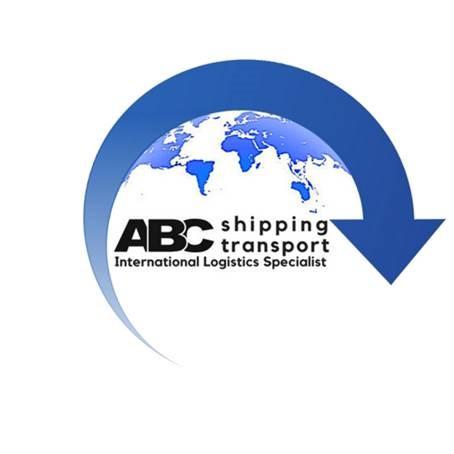 Global Logistics Associates Member Directory
