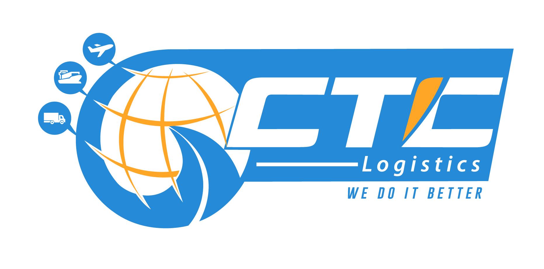 CTC Logistics SRL