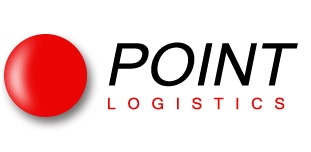 Point Logistics SA