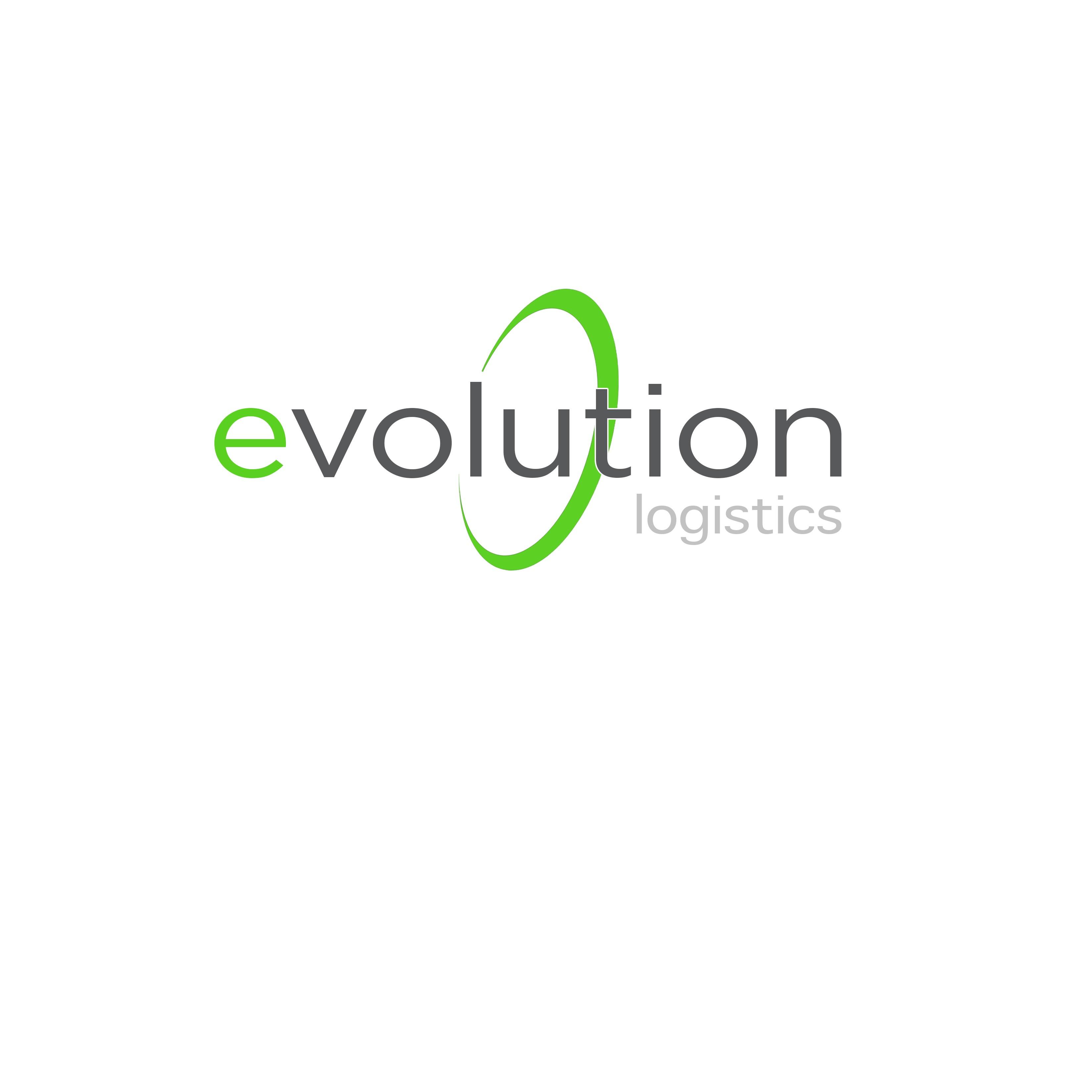 Evolution Logistics Corp.