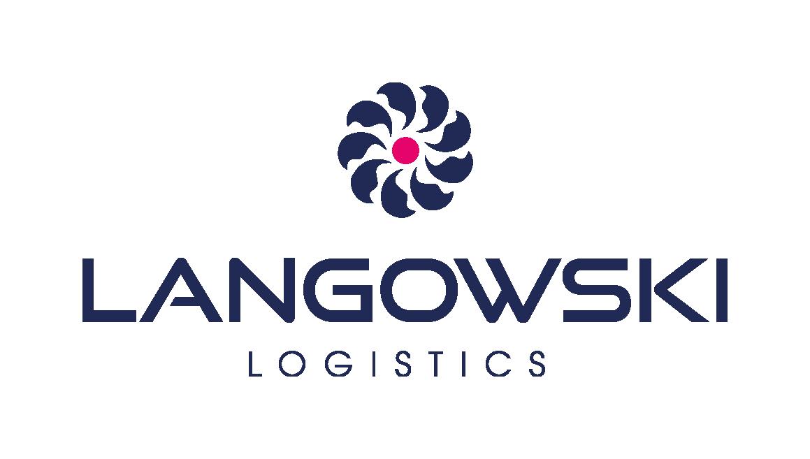 Langowski Logistics Sp. Z o.o. Sp. K.
