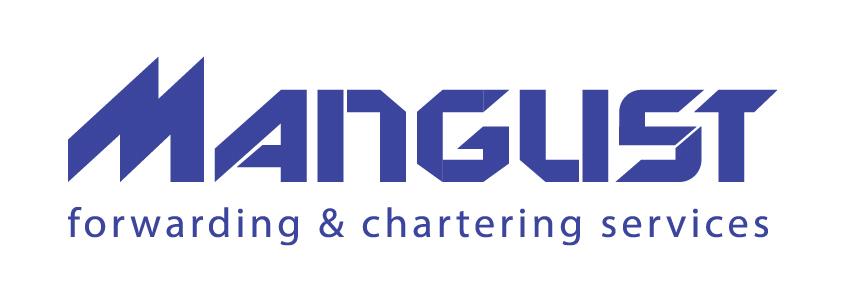 Mangust Co. Ltd.