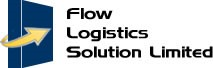 Flow Logistics Solution Ltd.