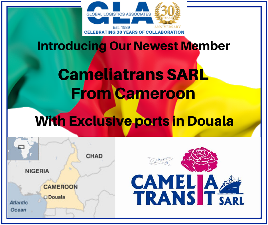 New member Cameliatrans