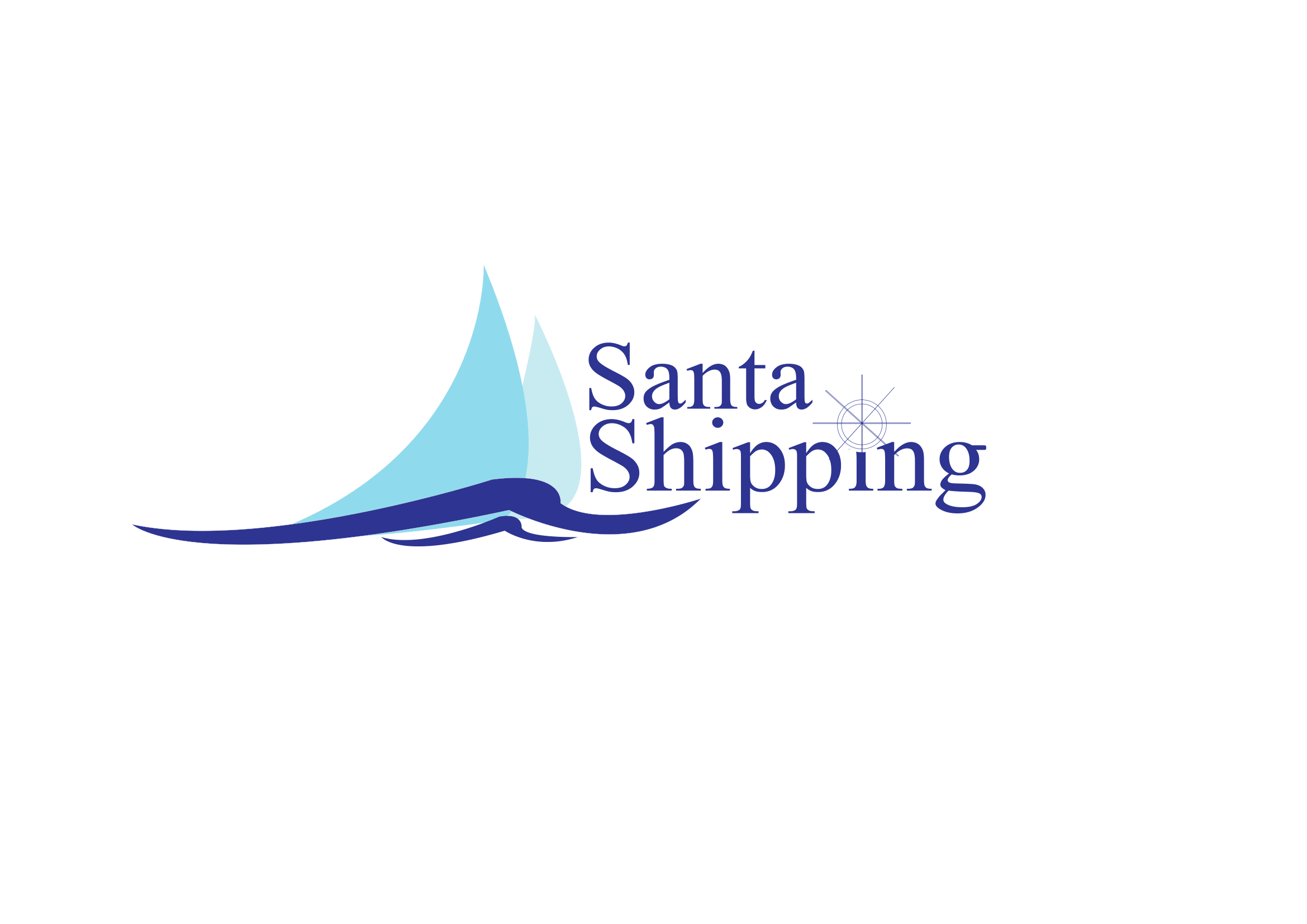 Santa Shipping Agency Ltd.