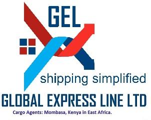 Global Express Line Ltd.