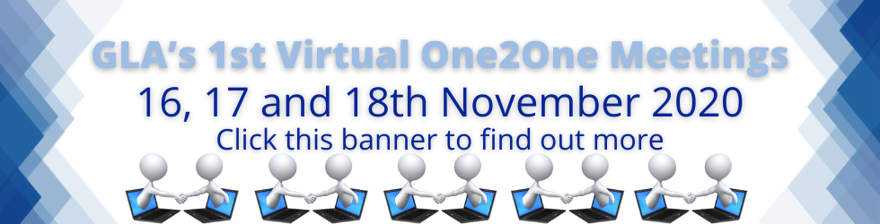 One2One Virtual Meetings