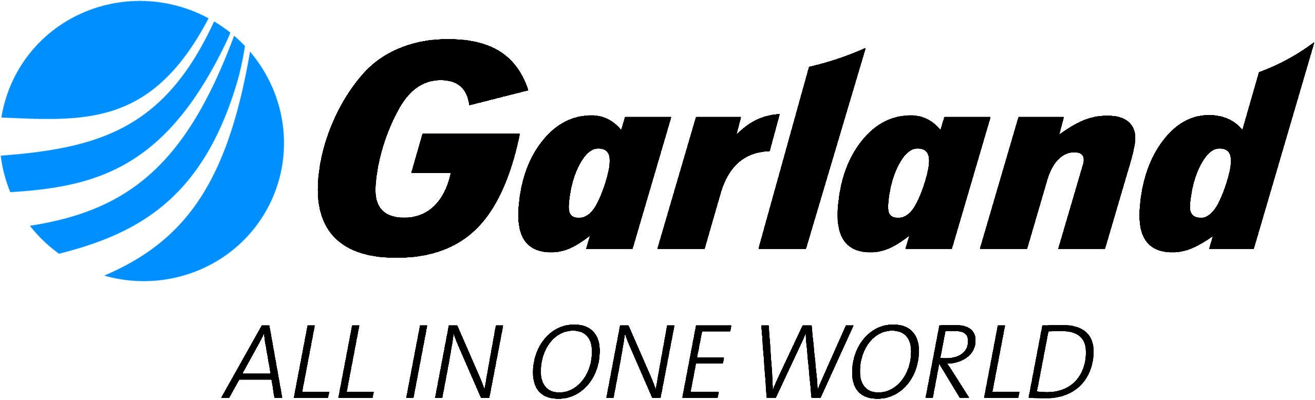 Garland Transport Solutions
