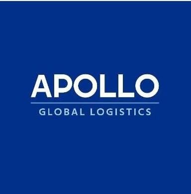Apollo Global Logistics Limited